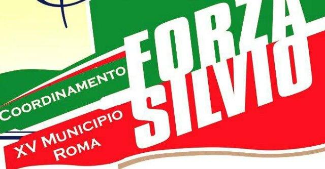 Forza Italia riparte da dentiere e veterinari: prezzi convenzionati per gli iscritti