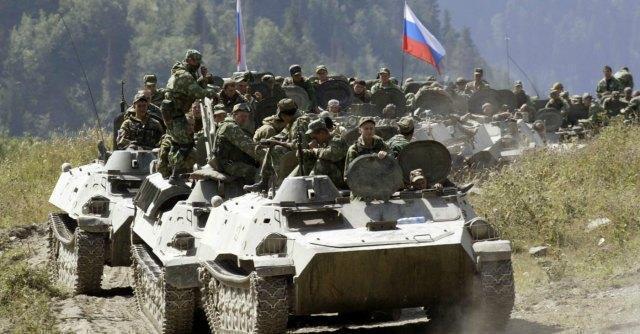 "Ucraina, l'ultima invasione di Mosca. Da Praga a Kabul: i blitz contro i ""traditori"""