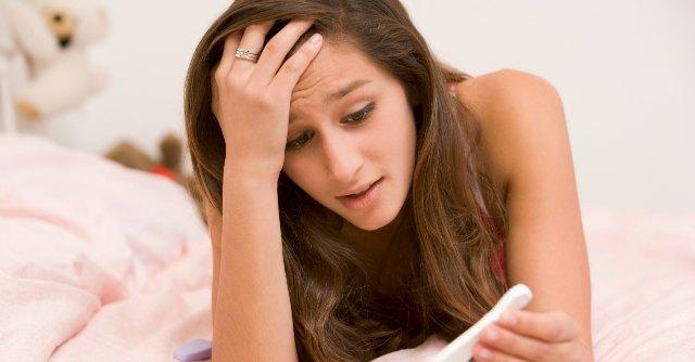 Uk, nuove linee guida per contrasto all'aborto delle minori. E' polemica