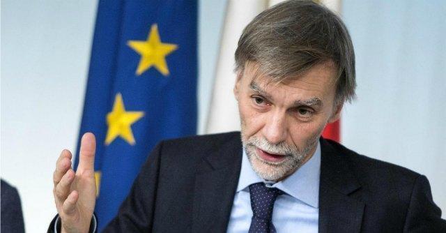 Reggio Emilia, Delrio e quell'appalto da 140mila euro alla ditta del cugino