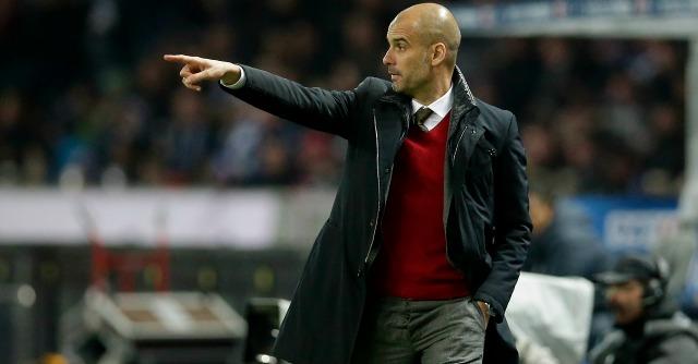 Bayern Monaco, Pep Guardiola verso la storia: possibili cinque titoli stagionali