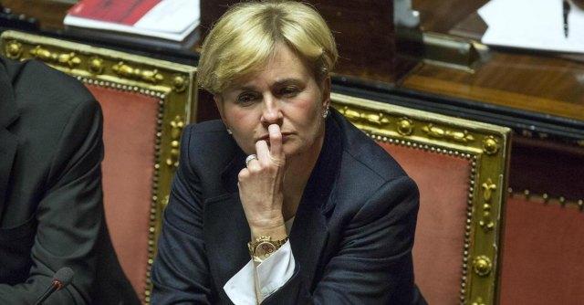 Ministro Guidi, accertamento fiscale da 1,3 milioni all'azienda di famiglia
