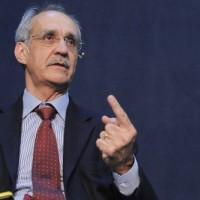 Piero Ichino