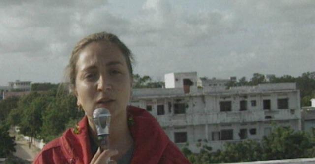 Omicidio Ilaria Alpi, Boldrini chiede al governo di rendere pubblici gli atti