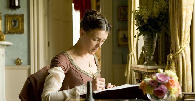 Jane Austen, la crisi culturale e l'effetto letteratura
