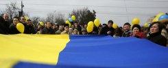 Ucraina, in arrivo 14-18 miliardi di aiuti dal Fondo monetario