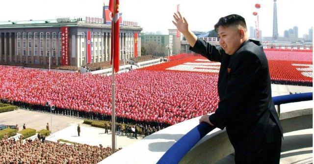 Corea del Nord, Kim Jong Un eletto in Parlamento con il 100% dei consensi