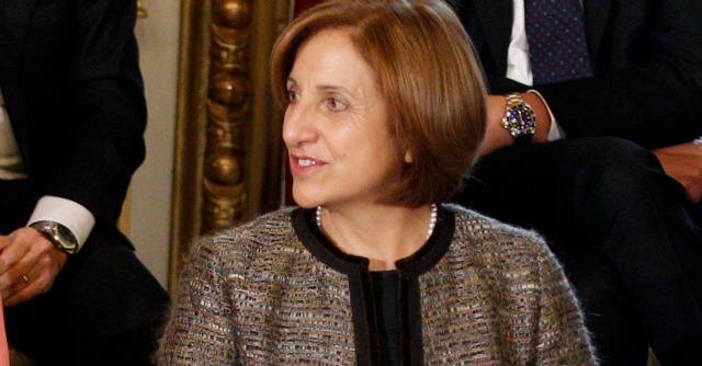 Governo Renzi, ministro Lanzetta indagata: il gip di Locri archivia