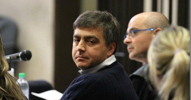 Tentata estorsione a Berlusconi, Cassazione conferma condanna per Lavitola