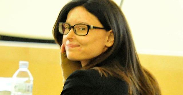 Lucia Annibali, sfregiata con l'acido: 20 anni di carcere all'ex fidanzato