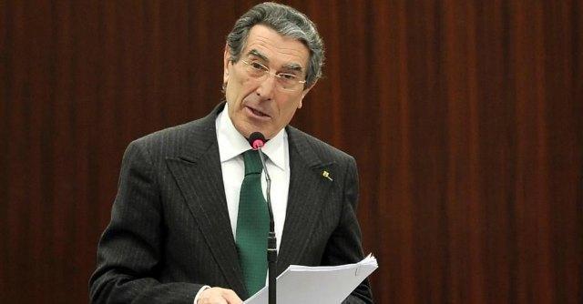 Luciano Bresciani