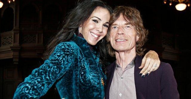 L'Wren Scott si suicida: la compagna di Mick Jagger trovata impiccata