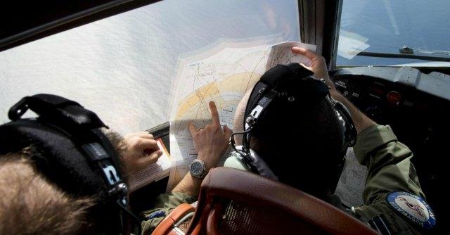 """Aereo scomparso, Malaysian Airlines: """"Ricerche e recupero più costosi della storia"""""""