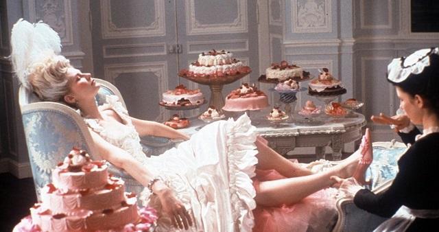 Marie-Antoinette-640