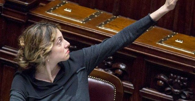 """Riforma Pubblica amministrazione, Madia: """"Coinvolgere sindacati? Non è detto"""""""