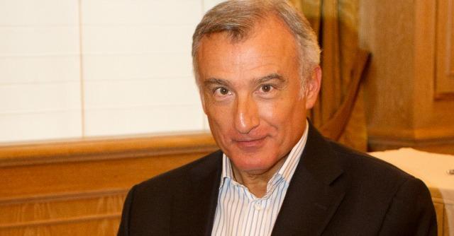Piero Marrazzo