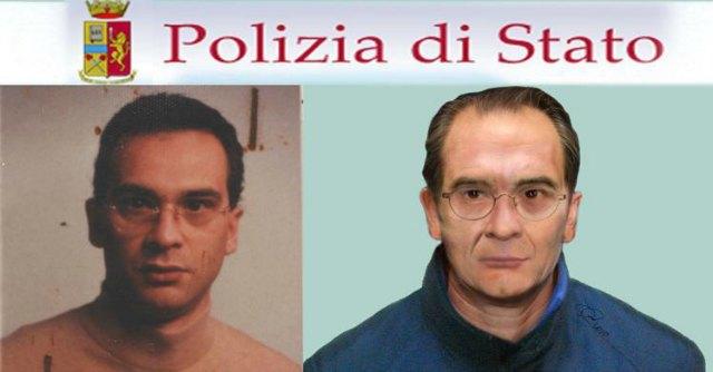 Matteo Messina Denaro, confidente svela identikit del boss di Castelvetrano