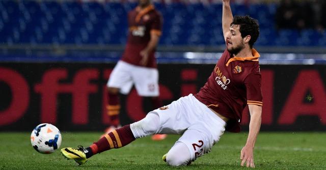 Roma-Torino, risultato 2-1. Dopo Destro e Immobile, decide un gol di Florenzi