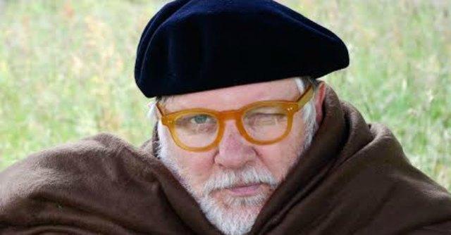 Carlo Mazzacurati, l'omaggio della Cineteca di Bologna al regista scomparso