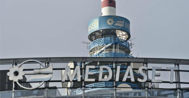 L'austerity in casa Berlusconi funziona e riporta Mediaset in utile. No dividendo