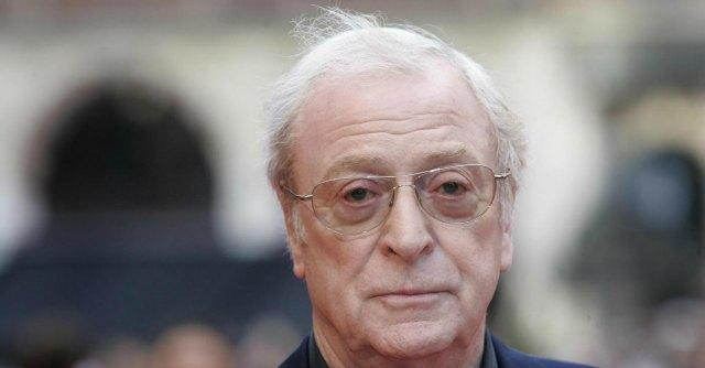 Dopo La Grande Bellezza Sorrentino gira In the Future con Michael Caine