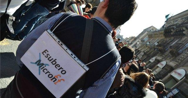 Sicilia, lavoratori a rischio. Ma la Regione diserta la riunione per i fondi Ue