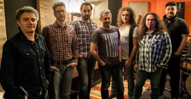 """Modena City Ramblers """"riportano tutto a casa"""": via al tour a 20 anni dal primo album"""
