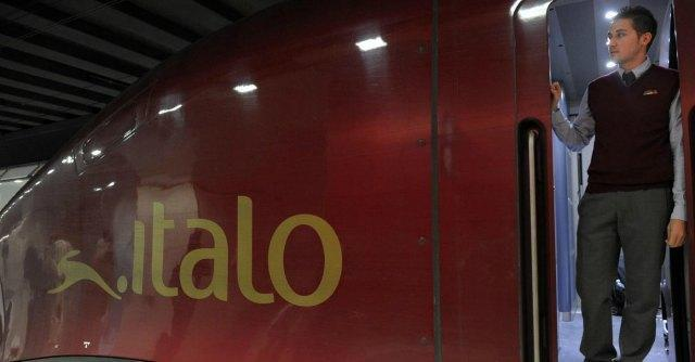 Italo NTV