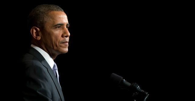 """Russia-Ucraina, conservatori Usa: """"Dopo flop Siria Obama non ha forza su Putin"""""""