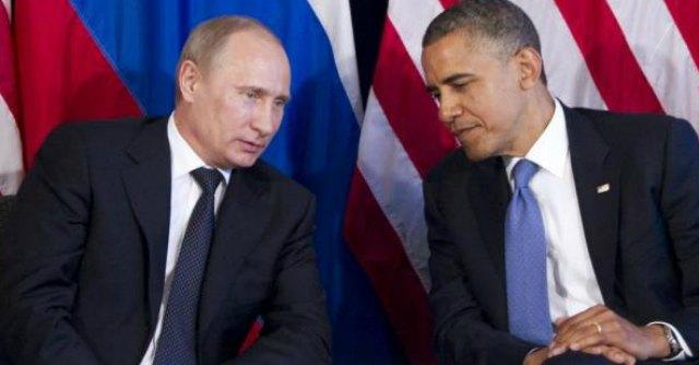 """Obama contro Putin: """"Ha testato missile 'cruise' e violato il trattato sulle armi"""""""