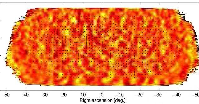 Big Bang, dopo la scoperta dei ricercatori di Harvard comincia la verifica dei dati
