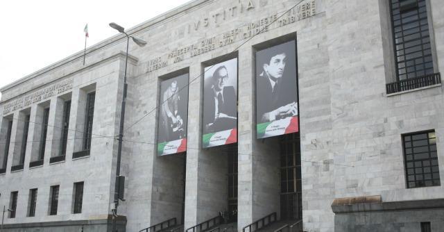 Milano, tensione tra Bruti Liberati e Robledo: guerra in Procura su inchiesta Sea