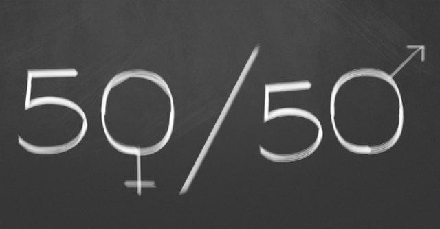 Italicum, parità di genere nella legge elettorale: lanciata petizione online