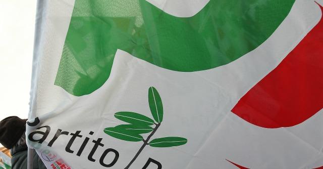 Mantova, sospette infiltrazioni della 'ndrangheta: due circoli Pd commissariati