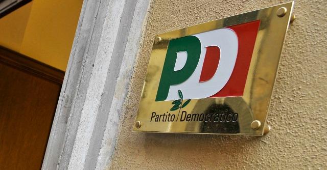 Pd, gli eletti non versano al partito quanto dovuto: buco di 600mila euro nel bilancio