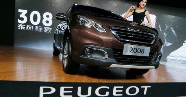 Auto, i colossi cinesi fanno shopping in Europa: dopo Volvo e Saab, ecco Peugeot