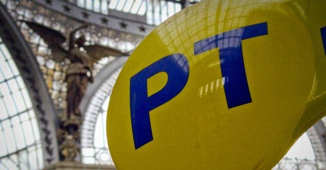 Privatizzazione Poste ed Enav, ok del governo ai decreti: sul mercato il 40 e 49%