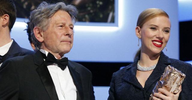 César 2014, la Francia snobba La Grande Bellezza. Premiati Polanski e Johansson