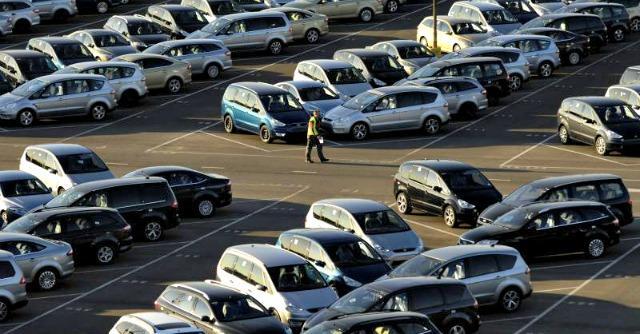 """Riduzione emissioni Co2, produttori di auto all'Ue: """"Non tocca solo a noi"""""""