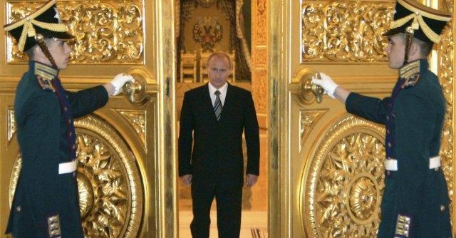 Ucraina le mani di putin sull 39 ex urss in transnistria - Anna russo immobiliare ...