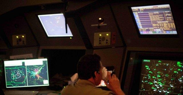 """Un radar con il """"cuore"""" fotonico. Potrà garantire più sicurezza nei trasporti"""