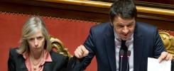 Scuola, il ministro Giannini batte cassa per stabilizzare i docenti precari