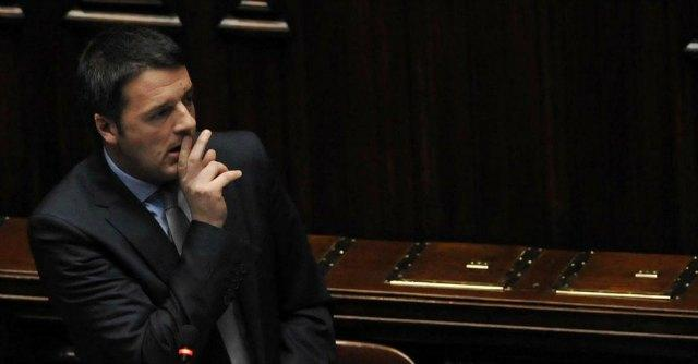 Abolizione Senato, è scontro nel governo. Giannini: 'Ddl inconsueto. Serve riflessione'