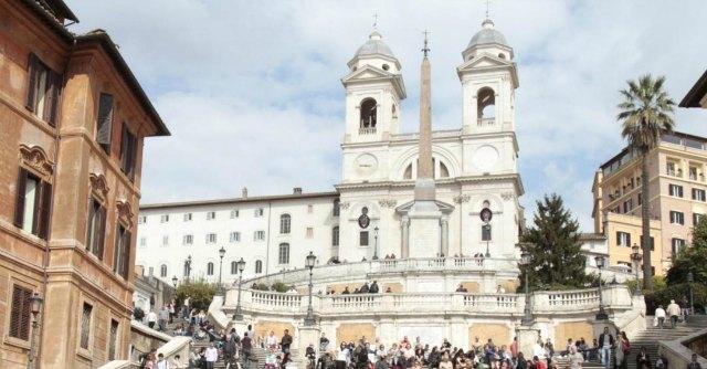 """Turismo, """"Italia solo quinta al mondo tra le mete. Troppa burocrazia"""""""