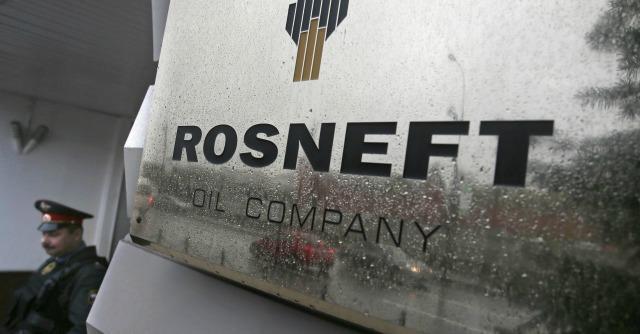 Pirelli, Intesa e Unicredit vendono ai russi di Rosneft. Ma Tronchetti resta