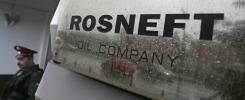 Pirelli, arriva il colosso russoRosneft Clessidra esce dal capitale del gruppo
