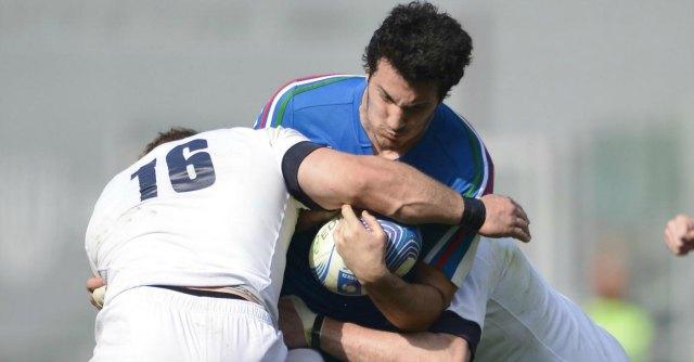 Rugby, se la palla ovale non è più di destra: da Roma a Catania, vince solo il fair play