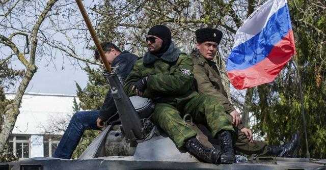 """Crimea, Lavrov: """"Russia fuori dal G8? Non è una tragedia, c'è il G20″"""