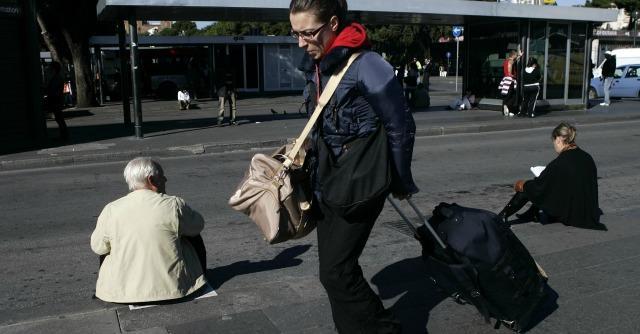 """Sciopero dei trasporti, da 7 anni un """"rito"""". I cittadini pagano lo sfascio del settore"""