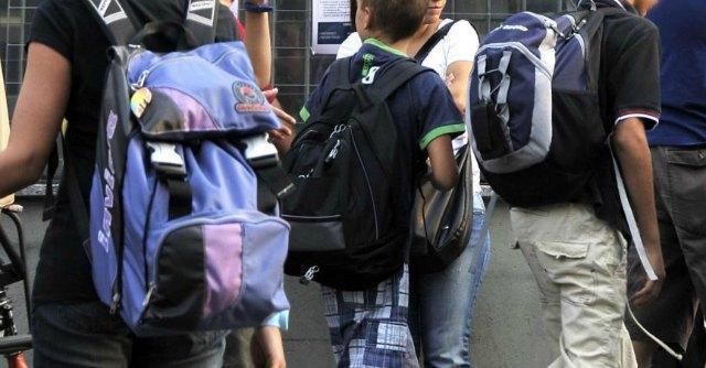 Immigrati, un osservatorio contro i casi di respingimento scolastico a Bologna